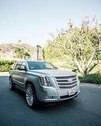 2,969 Me Gusta, 16 Comentarios - The Platinum Group (@platinum_group ... Five Star Car And Truck New Nissan Hyundai Preowned Cars Cadillac Escalade North South Auto Sales 2018 Chevrolet Silverado 1500 Crew Cab Lt 4x4 In Wichita Selection Of Sedans Crossovers Arriving After Mid 2019 Review Specs Concept Cts Colors Release Date Redesign Price This 2016 United 2015 Cadillac Escalade Ext Youtube 2017 Srx And 07 Chevy Truckcar Forum Gmc Jack Carter Buick Cadillac
