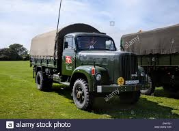 Swiss Army SAURER 6DM Truck, Vintage Military Vehicles On Parade At ... Dodge Command Car Photos Us Army Tacom On Twitter Hot Rods And Show Vehicles Shared The Swiss Saurer 6dm Truck Vintage Military Parade At European Collectors Restricted From Buying Tanks Other Vi Drive Two Military Vehicles In Dorset Experience Days Vintage Stock Image Image Of Iron 69933615 For Sale Page 4 Mule M274a4 Filecadian Pattern Truck Frontjpg Wikimedia Commons Vehicle Isolated On White Background Stock Photo World War Two Display Rauceby Free Images Abandoned Motor Vehicle Weathered Car