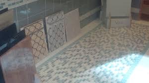 bathroom bathroom ideas using cancos tile for flooring