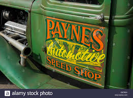 Livery Showing Paynes Automotive Speed Shop On A Old And Worn Green ... Commercial Truck Service Basil Ford Livery Showing Paynes Automotive Speed Shop On A Old And Worn Green About Us Twirly Toes Truckshop Tindol Shop Bangshiftcom Chevy Or Dodge Which One Of These Would Make Tim Ekkel Diesel Repair Photo Gallery Turpin Ok The Custom New York Launches Dubais First Tailor Heavy Duty Semi Body Tlg At The Truck Work Picture Taken In Maimon Near Puert Flickr Cheese Steak Food Our Phomenal Life Rescue17 F350 Slayer Special Force Dually W