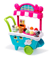 LeapFrog Scoop Amp Learn Ice Cream Cart - Walmart.com Odd Squad Stop The Music Mobile Downloads Pbs Kids Leapfrog Scoop Amp Learn Ice Cream Cart Walmartcom Girl With Basket Of Fruit Xiu South African Truck Song Youtube Good Humor Frozen Desserts Strawberry Shortcake Bar 6 Best Rap Songs 1996 Complex Awesome Ice Cream Truck Says Hello In Roxbury Massachusetts Beatrice Kitauli Ft Rose Muhando Kesho Official Video Videos Hasbro Playdoh Town Amazoncouk Toys Games Antisocialites Alvvays