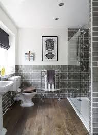 Bathroom Floor Design Ideas 47 Awesome Farmhouse Bathroom Tile Floor Decor Ideas And