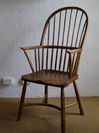 Identify The Age Of Windsor Chairs   Wearefound Home Design Antique Rocking Chair With Cane Seat Indoor Wooden Chairs Cracker Barrel And Vintage 877 For Sale At 1stdibs Tiger Oak Rocker Activeaid Appraisal American Ca 1890 Season 21 Episode Famous For His Sam Maloof Made Fniture That Had Limbert Co Archives California Historical Design How Appraisal Types Affect Market Value Trader To Identify The Age Of A Windsor Our Pastimes Establishing The Of An Youtube Repair Restore Bamboo Dgarden Stottlemyer Chairs Ages Lifestyle