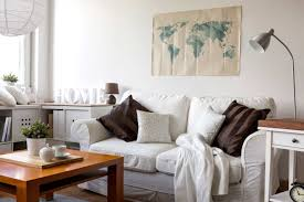 99 Interior House Decor Organize A Messy That Makes A Home Messy