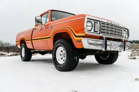 Dodge Power Wagon Wallpapers, Vehicles, HQ Dodge Power Wagon ... Historic Trucks February 2012 Dodge Pickup 565px Image 4 1976 Dodge D10 Pickup For Sale 84301 Mcg D100 Wiring Schematic Diagram Services Sold Jeeps Volo Auto Museum 1969 Truck Images Cars Bangshiftcom Dodge On Ebay Is Perfection Wheels Hot Rod Network