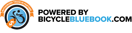 Bicycle Blue Book Value   2019-2020 New Car Update Blue Book Value On Dump Trucks Best Truck Resource North Dakota Ctennial Blue Book 181989 Page 1 Luther Auto Kelly Price Advisor 2016 Youtube How Online And A Cellphone Earned An Extra 1k On Sell Your Used Car But Now Kelley Of Camping Trailers Values In India By Sophia Canada An Easier Way To Check Out Cars Pickup Buyers Guide Classic Enterprise Promotion First Nebraska Credit Union Gmc Canyon Tool Box Good 2012 Extended Cab