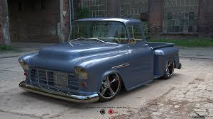 1955 Chevy 3100 Pick Up. This Is A Design For A Real Vehicle Being ... Real Interior Cams For All Trucks V14 130x Download Ets 2 Mods Dealer Builds Awesome Mac Truck Ford Super Duty Fordtruckscom New Used Sale In Monterey Park Camino Trucks Only Socal Lowbed Services Real Dont Gatekeeping Lore Friendly San Andreas Game Warden Skins Department Of Fish Monster Sim Apk Free Simulation Game Work Is Not Just A Slogan Ford Mud Diesel Truck V10 Fs2017 Farming Simulator 2015 15 Mod 10 That Can Take You Anywhere Carhoots Sema Chevrolet Show Lineup The Fast Lane