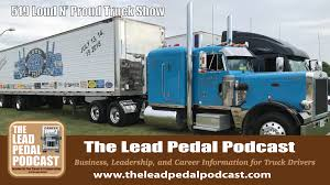 The Lead Pedal Podcast With Bruce Outridge Pretrip Inspection For Ohio Cdl Test Youtube Jeff Kahooilihala Director Of Safety J Rayl Transport Inc Professional Truck Driver Institute Home Great Lakes Trucking School Best Image Kusaboshicom Burien Accident Lawyers Big Rig Crash Attorney Wiener Lambka Mds Blog Kottke The Premier Driving Cstruction And Oilfield Hiring Event General Agency Cost 39 Facts Images Colorful Bold Company Logo Design