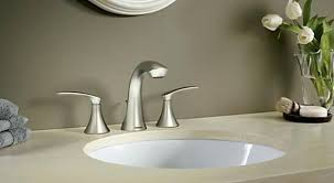 Bathroom Sink Faucets Home Depot by Bathroom Sink Faucets Home Depot Modest Art Bathroom Faucets Home