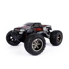 Gptoys S911/9115 Off Road Big Wheels Electric RC Monster Truck High ... Yukala A979 118 4wd Radio Remote Control Rc Car Electric Monster 110 Truck Red Dragon Us Wltoys A979b 24g Scale 70kmh High Speed Rtr Best L343 124 Brushed 2wd Sale Crazy Suv Rock Crawler 24 Blue Hsp 94186 Pro 116 Brushless Power Off Road Choice Products 112 24ghz Everest Gen7 Pro Black Zandatoys Tamiya Beetle Model Car Wltoys A949 Big Wheels Blackfoot 2016 Kit Tam58633 Fs Racing Victory X Amphibian Youtube