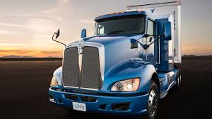 Toyota's Hydrogen Truck Smokes Class 8 Diesel In Drag Race Video Coloring Pages Of Semi Trucks Luxury Truck Gallery Wallpaper Viewing My Kinda Crazy Ultimate Racing Freightliner Photo Image Toyotas Hydrogen Smokes Class 8 Diesel In Drag Race Video 4039 Overhead Door Company Of Portland Rollup Come See Lots Fun The Fast Lane 2016hotdpowtourewaggalrychevroletperformancesemi Herd North America 21 New Graphics Model Best Vector Design Ideas Semi Truck Show 2017 Big Pictures Nice And Trailers