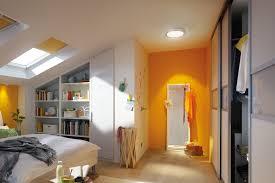deckenleuchten und moderne led panel paulmann licht