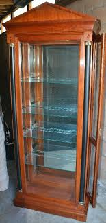 furniture cabinets cupboards antiques browser
