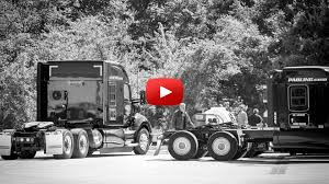 Paul Transportation Inc. Tulsa OK - Flatbed Trucking Company