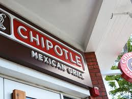 Chipotle Halloween Special by This Chipotle U0027hack U0027 Won U0027t Make You Any Friends Behind The Counter