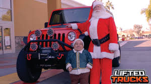 Santa And His Elf Visit Lifted Trucks In Phoenix, Arizona - YouTube Ford F350 Platinum Powerstroke Diesel Crew Cab 4x4 Custom Arizona Diamondbacks Pitcher Anthony Banda With His New F150 16 For Sale At Lifted Trucks In Santa And Elf Visit Phoenix Youtube Latest Used For Sale My Ideas Xtc Motsports Xtreme Cars Gilbert 2008 With A 14inch Lift The Beast Jami Goldman Marseilles Jeep Wrangler Liberty Gmc Peoria Az Scottsdale Official Lifted Truck Thread Grasscity Forums