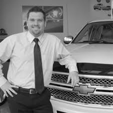 Meet Our Departments - Boyer Chevrolet Buick GMC (Bancroft) Ltd. New 2017 Isuzus Nprgashd For Sale Minneapolis Mn Boyer Ford Trucks Broadway Street Northeast Mpls Mn Best Image Lauderdale Saint Paul 55113 Car Dealership And Chevrolet Buick Gmc Bancroft Ltd Is A Meet Our Departments Michael Cadillac Gmc Cadillac Gm Parts Specials Wiper Blades Tires Thomas In Cobourg Serving Drivers Bosco Pool Spa Prefer Intertional Hx 620 Altruck Your Also Maynooth Window Tting Pickering Ontario Available At