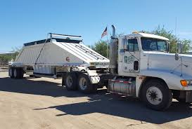 Gallery Saguaro Trucking - Tucson, Arizona, Side Dump Truck, Belly ... Maun Motors Self Drive Crane Lorry Hire Ldon Hiab Truck Rental Penske Stock Photos Images Leaserental Alleycassetty Center Uhaul Moving Storage Of South Bend 3410 W Western Ave Uhaul Chicago Il At Lincoln Rentals Budget Used Cars Fancing In Ne College View Auto Sales 75t Beavertail Transporter 75 Capps And Van Car Hull Lutons Flatbeds Vans Foxy Our Vehicle