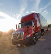 100 Roehl Trucking Transport Inc On Twitter Our Company Will