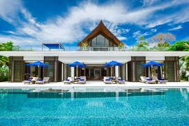100 Modern Thai House Design 4bedroommodernthaiseafrontluxuryresidenceimg04 The