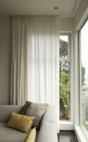 Bendable Curtain Track Dunelm by Pretty Inspiration Ideas Ceiling Curtain Track How To Fix Clips