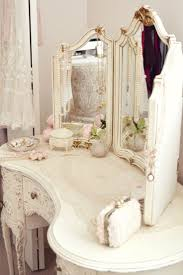 Shabby Chic White Bathroom Vanity by 357 Best Shabby Chic Images On Pinterest Bedrooms Home And Live
