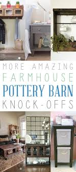 25+ Unique Pottery Barn Hacks Ideas On Pinterest | Pottery Barn ... Holiday Decor Gift Ideas Pottery Barn Edition All My Favorites Wooden Doll House Play Set Fniture Trade Me Why I Ditched For Diy Can Make In My Madison Avenue Spy Brands Friends And Family Sale 25 Unique Barn Hacks Ideas On Pinterest Style Door Track For Under 60 Style Doors Placement Announcing A New Project Cribs Splurge Vs Save Lifes Tidbits Reclaimed Wood Maxatonlenus Kids Baby Bedding Gifts Registry Home Office Trendy Pottery Office Fniture Used