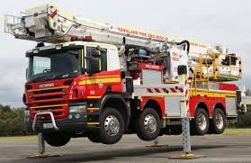 Fire Trucks – Liquip Sales Queensland Home Page Hme Inc Hawyville Firefighters Acquire Quint Fire Truck The Newtown Bee Springwater Receives New Township Of Fighting Fire In Style 1938 Packard Super Eight Fi Hemmings Daily Buy Cobra Toys Rc Mini Engine Why Are Firetrucks Red Paw Patrol Ultimate Playset Uk A Truck For All Seasons Lewiston Sun Journal Whats The Difference Between A And Best Choice Products Toy Electric Flashing Lights Funrise Tonka Classics Steel Walmartcom Delray Beach Rescue Getting Trucks Apparatus