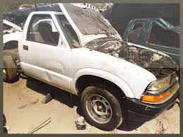 Orlando Used Auto Parts Prices & Central Florida Junkyard Services Chevrolet S10 Reviews Research New Used Models Motor Trend Chevy Dealer Near Me Mesa Az Autonation Shop Vehicles For Sale In Baton Rouge At Gerry Classic Trucks For Classics On Autotrader Questions I Have A Moderately Modified S10 Extreme Jim Ellis Atlanta Car Gmc Truck Caps And Tonneau Covers Snugtop Sierra 1500 1994 4l60e Transmission Shifting 4wd In Pennsylvania Cars On Center Tx Pickup