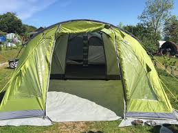Vango Icarus 500 Tent With Additional Canopy | In North Shields ... Tent Canopies Exteions And Awnings For Camping Go Outdoors Vango Icarus 500 With Additional Canopy In North Shields Tigris 400xl Canopy Wwwsimplyhikecouk Youtube 4 People Ukcampsitecouk Talk Advice Info Tent Shop Cheap Outdoor Adventure Save Online Norwich Stanford 800xl Exceed Side Awning Standard 2017 Buy Your Calisto 600 Vangos Tunnel Style With The Meadow V Family Kinetic Airbeam Filmed 2013