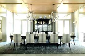 19 Transitional Dining Room Sets Set With Pierce Simple Popular 990 660