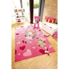 tapis de chambre fille tapis chambre de fille tapis chambre d enfant et bébé protection