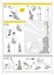 Dyson Dc41 Multi Floor Manual by Download Dyson Dc24 Multi Floor Exclusive Owner U0027s Manual For Free