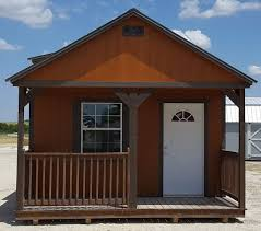 best 25 portable storage sheds ideas on pinterest portable