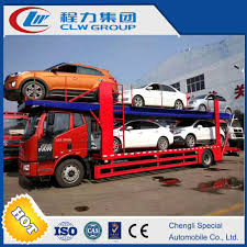 100 Truck Carrier 4x2 Small S 5 Cars For Sale Buy Cars Car