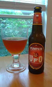 Whole Hog Pumpkin Ale Where To Buy by Clear Lake Wine Tasting The Ultimate Guide To 61 Pumpkin Ales In