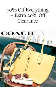 Coach Outlet Coupon: 70% Off Everything + Extra 20% Off Clearance ... Hokivin Mens Long Sleeve Hoodie For 11 Bookoutlet Reviews 23 Of Bookoutletcom Sitejabber How To Get Discounts On Amazon Steps With Pictures Wikihow 15 Off Just The Right Book Coupons Promo Discount Codes Online Coupons Thousands Promo Codes Printable Groupon 2018 Factory Outlets Lake George Vanity Fair Vf Outlet 2019 Nike Friends And Family Is Back Additional 30 Off Thru This Deals Offers At Desert Hills Premium A Shopping Center Under Armour Outlet Printable Coupon Lowes Home Improvement Best From The Rei Anniversay Sale