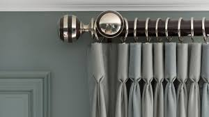 Motorized Curtain Track Manufacturers by Curtain Track Fitters Roman Blinds Curtains Made To Measure In