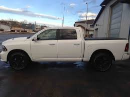 100 Ram Trucks Forum Did Some Plastidip DodgeTalk Dodge Car S Dodge Truck