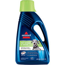 Bissell Total Floors Pet No Suction by Bissell Proheat Pet Advanced Full Size Carpet With