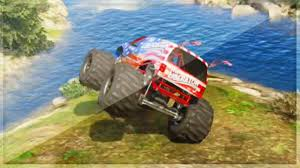 GTA 5 Funny Moments - How To Use A Monster Truck - (GTA V Online ... Monster Trucks Miniclip Online Game Youtube Truck Rally Games Full Money Jam Crush It Review Ps4 Hey Poor Player Free What To Do About Before Its Too Late Beamax On The For Kids Baby Car Boys Gamemill Eertainment Bigfoot Coloring Page Printable Coloring Pages Arrma Radio Controlled Cars Rc Designed Fast Tough Miami 2018 Jester Jemonstertruck Destruction Pc How To Play Nitro On Miniclipcom 6 Steps