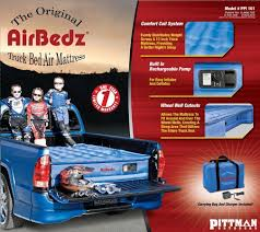 AirBedz Original Truck Bed Air Mattress Camping Sleep Pick Up Pickup ... Truck Bed Air Mattress With Pump Camp Anywhere 7 King Of The Road Top 39 Superb Retailers Where To Buy Twin Firm Design One Russell Lee Filled Mattrses This Company Walkers Fniture Delivery Pick Up Spokane Kennewick Tri Pittman Outdoors Ppi104 Airbedz 67 For Ford F150 W Loadmaster Rear Loader Garbage Packing Full Hopper Crush Irresistible Airbedz Dispatches With I Had Heard About Amazoncom Rightline Gear 110m60 Mid Size 5 Doctor Box Wrap Cj Signs Gallery Direct Wallingford Ct Pickup 8 Moving Out Carry