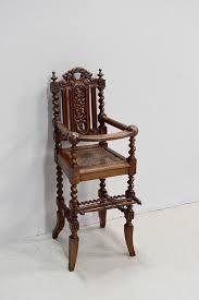 chaises louis xiii chaises louis xiii antiquites en