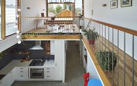 Melbourne Architects Turn An Old Terrace House Into A Gorgeous ... Warna Cat Rumah Minimalis Terbaik Mewah Model Terbaru Ask Home Design Interior Apartemen Image Modern To View Ideas Top 3d My Dream Android Apps On Google Play Best 25 Exterior Design Ideas Pinterest House Of With Hd Images Mariapngt Colonial Style Kerala Photos Plans Sustainable In Vancouver Idesignarch Outdoorgarden Gudang Game Android Apptoko Homes Houses Luxury Kitchen Fresh Harga Cabinet Murah Decor Color Dectable 90 For 10