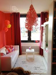 Stampy S Bedroom by 15 Best Bedroom Ideas Images On Pinterest Minecraft Party