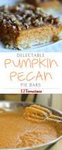 Skinnytaste Pumpkin Pie Dip by 68 Best Fall Flavor Images On Pinterest