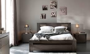 chambre wengé deco chambre meuble wenge visuel 5