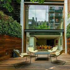 82 best deco terrasse terrace images on pinterest balcony