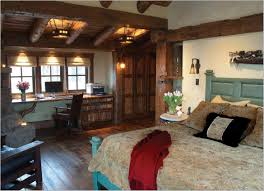 Remodeling Your Master Bedroom Home Ideas For Rustic Country Ci Elegance And Desk Pg31 4x3 Jpg