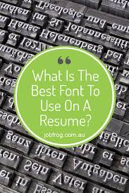 What Are The Best Fonts For Resume Writing? What Your Resume Should Look Like In 2018 Money 20 Best And Worst Fonts To Use On Your Resume Learn Best Paper Color Fonts Example For A For Duynvadernl Of 2019 Which Font Avoid In Cool Mmdadco Great Nadipalmexco Font Tjfsjournalorg Polished Templates Elegant Professional Samples Heres What Should Look Like Pin By Examples Pictures Monstercom
